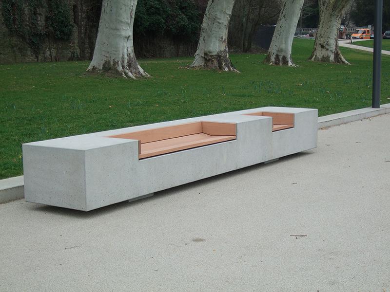 betonm bel hachmeister. Black Bedroom Furniture Sets. Home Design Ideas